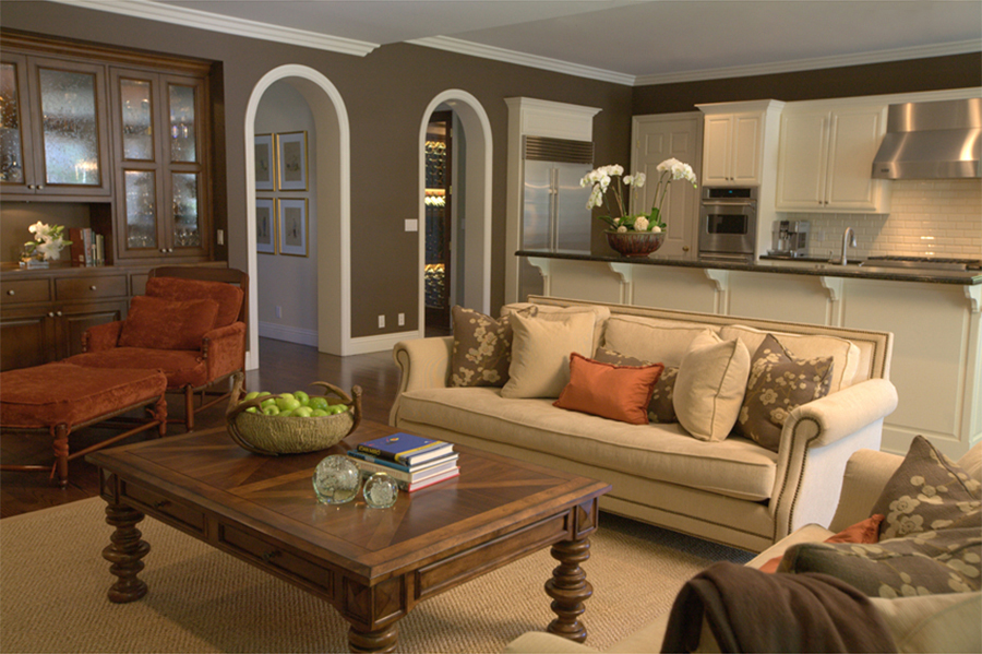 Brentwood-Traditional-Livingroom